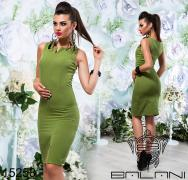 Balani.Одежда от производителя.Приглашаем СП организаторов