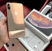 For Sale :In stock iPhone XS Max,X,8,8+,7,7 plus,6, 6s plus