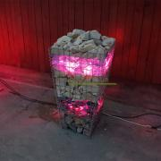 gabion, welded, shapes, best prices, free measuring to 31