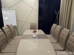 Конференц зал в одесской Аркадии - Отель BOSSFOR