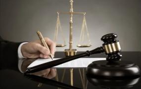Lawyer All types of legal services
