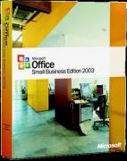 Office packages