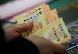 Online Lottery spells to win large sums of money at any lotto ja