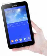 Планшеты Samsung Планшет Samsung SM-T116NYKASEK, оплата частями