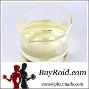 Растворители Бензилового Бензоата для стероидов http://www.buyroid.com