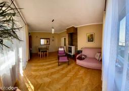 Selling a gorgeous real estate in Poland, near Lvov