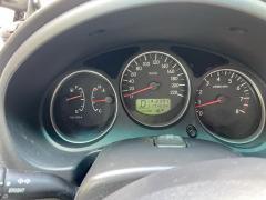 Subaru Forester Продам автомобиль Subaru Forester 2007